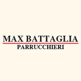 Max Battaglia Parrucchieri