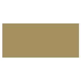 Tan & Beauty