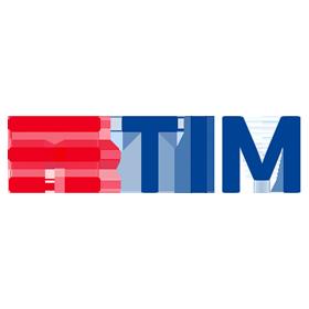 Centro Tim