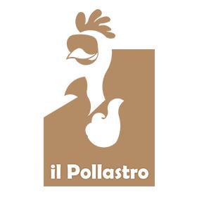 Il Pollastro