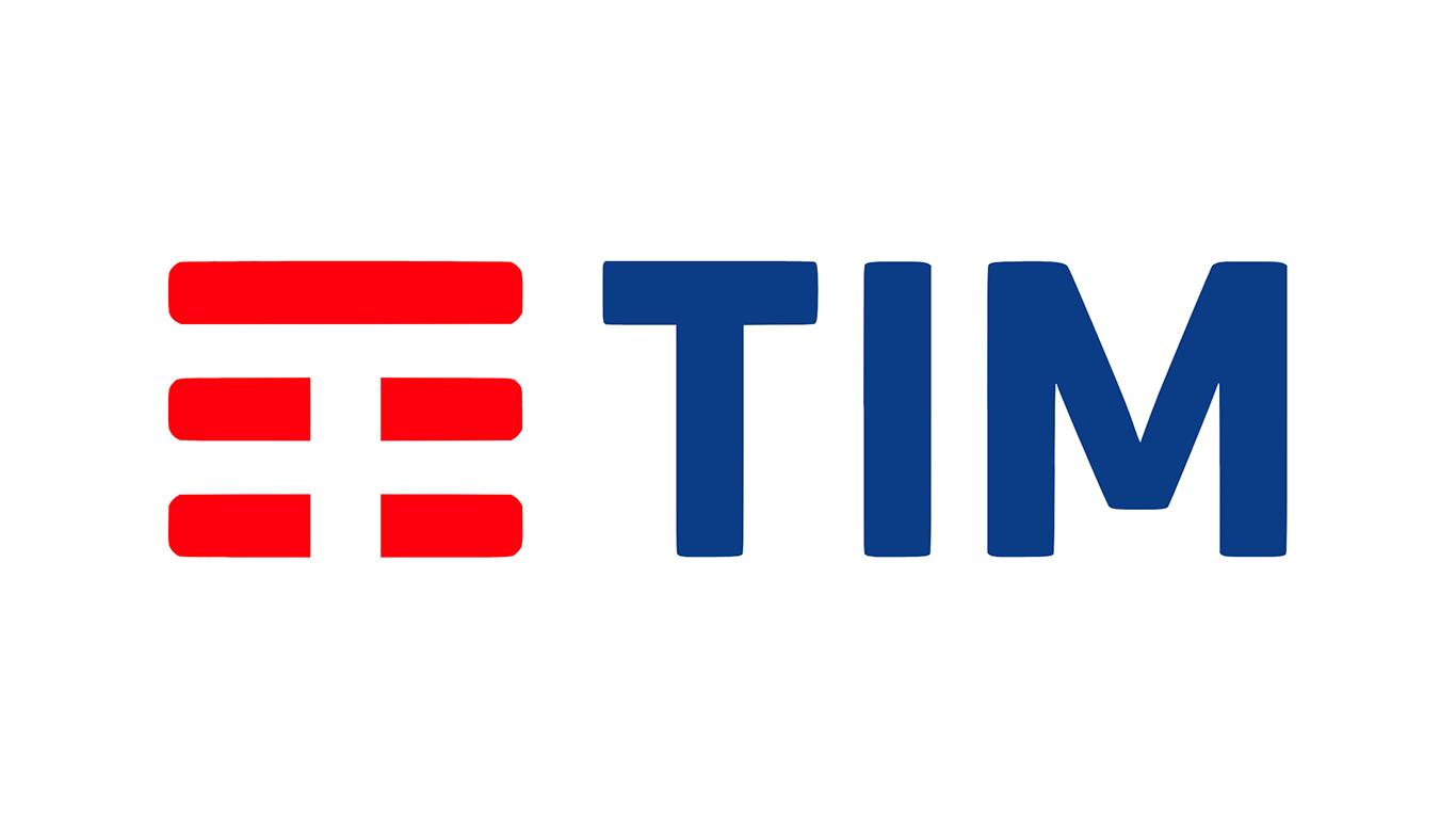 Centro Tim – 4G Retail