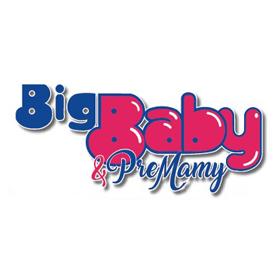 BigBaby & PreMamy