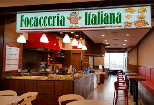 focacceria-italiana-pizza-paradiso-collegno