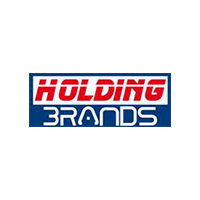 Holding Brands