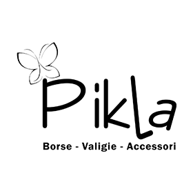 Pikla